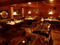 Restaurant DreiKonig