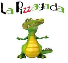 La Pizzagada