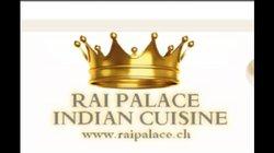 Rai Palace