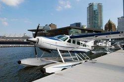 Seair Seaplanes