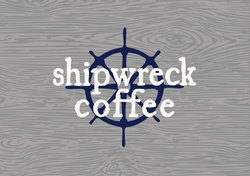 Shipwreck Coffee