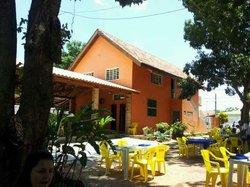Restaurante Sabor Cuiabano
