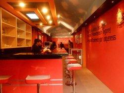 Atithi Indian Contemporary Resto & Bar