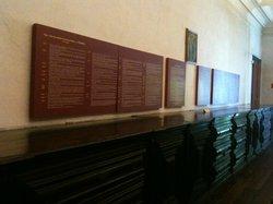 Aleijadinho Museum