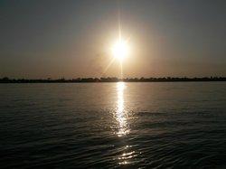 Flutuante Beira Rio