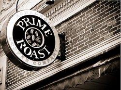 Prime Roast Coffee Co.