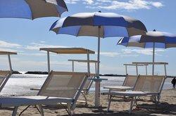 Spiaggia Bagno Egisto 38