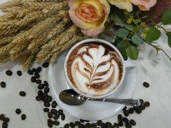 Bar Caffetteria Cossa