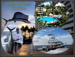 Vallarta Dream Vacations