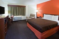 AmericInn Lodge & Suites Monroe