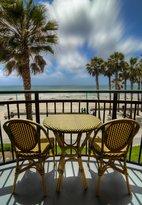海洋公园旅馆