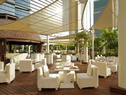 Purobeach Urban Oasis Dubai