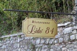 Ristorante Lido '84