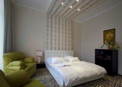 Rezidentsiya Resort&Spa