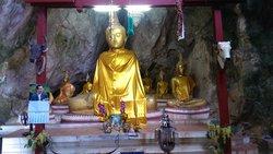 Wat Cha Am