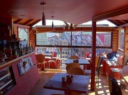 Café Bar Nerudiano