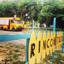Rincon Taco Bus