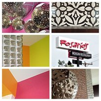 Rosario's Mexican Restaurant y Lounge