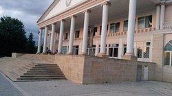 Culture House Ivanovka