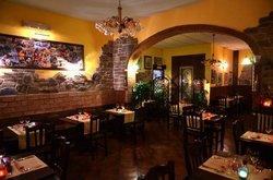 Ristorante Pizzeria Piccadilly Snc