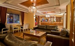 فندق سيلايف فاميلي ريزورت
