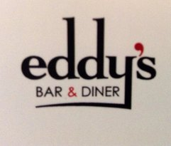 Eddy's Bar and Diner