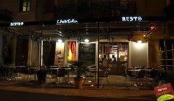 Bistro Resto Chez Lulu
