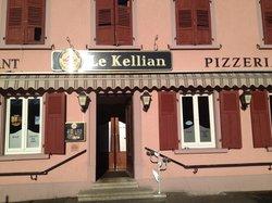 Le Kellian