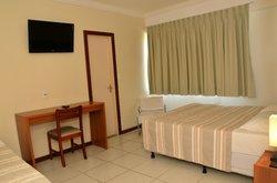 Hotel Balneario Cabo Frio