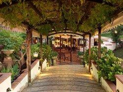 Conchiglia Restaurant