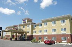 Presidential Hotel & Suites
