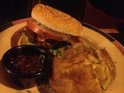 Frankie & Benny's New York Italian Restaurant & Bar - Nottingham
