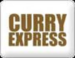 Curry Express Harlow