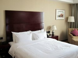 Lin An Hotel