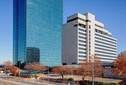 Grand Plaza Hotel & Convention Center