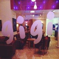 Gigi Bar & Grill