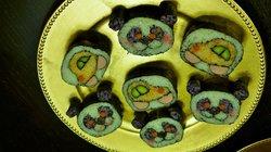 Buddha Bellies Cooking School Tokyo