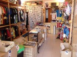 Natureza Surf & Bodyboard Shop