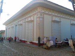 Museo de Historia Municipal