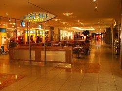 Eiscafe Florenz