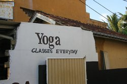 Yoga et Pilates