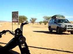 Andiamo In Marocco - Day Tours