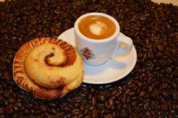 Jumoka Cafe & Bakery