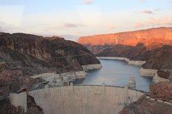 All Grand Canyon Tours