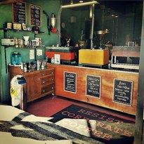 Acme Coffee
