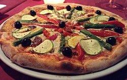 Ristorante Pizzeria Al Maccaroni