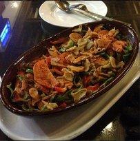 Jawharet Istanbul Restaurant