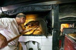 Mekren Bakery