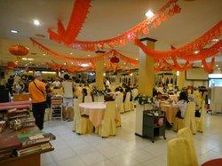 Sin Hui Bin Restaurant