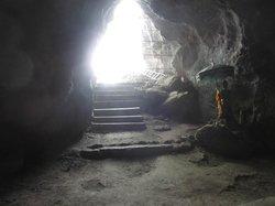 Cave Dao
